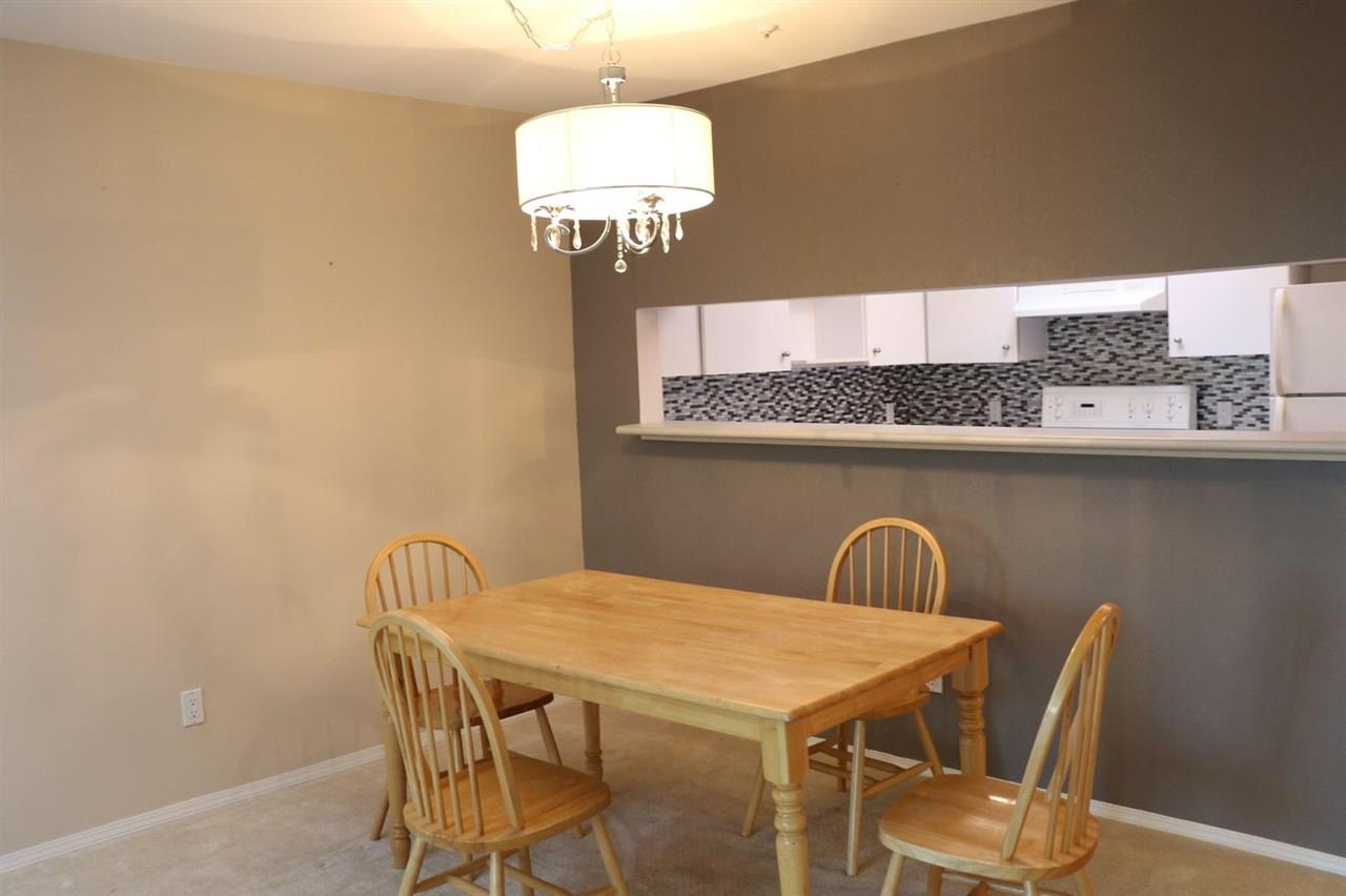 407 10128 132 Street, Surrey, British Columbia  V3T 3T5 - Photo 3 - R2429925