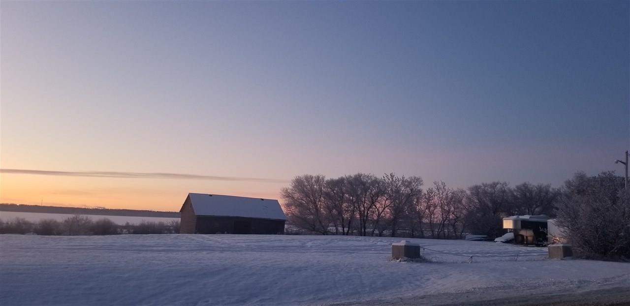 26219 Meadowview Dr, Rural Sturgeon County, Alberta  T8T 0L3 - Photo 1 - E4152457