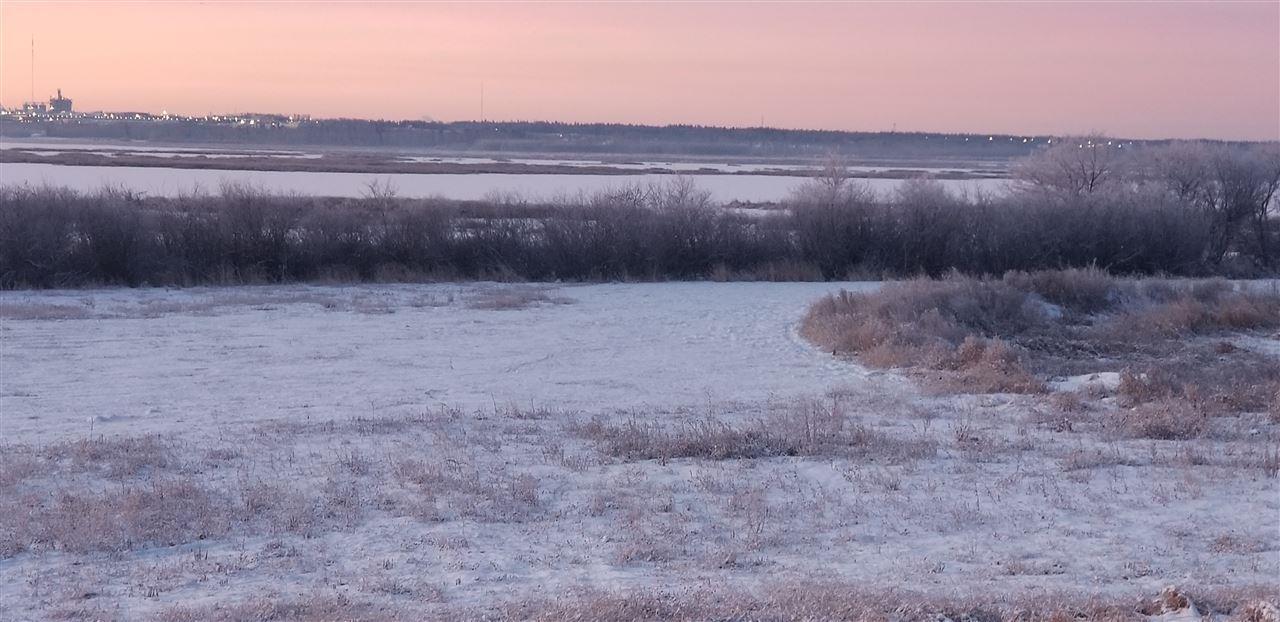 26219 Meadowview Dr, Rural Sturgeon County, Alberta  T8T 0L3 - Photo 2 - E4152457