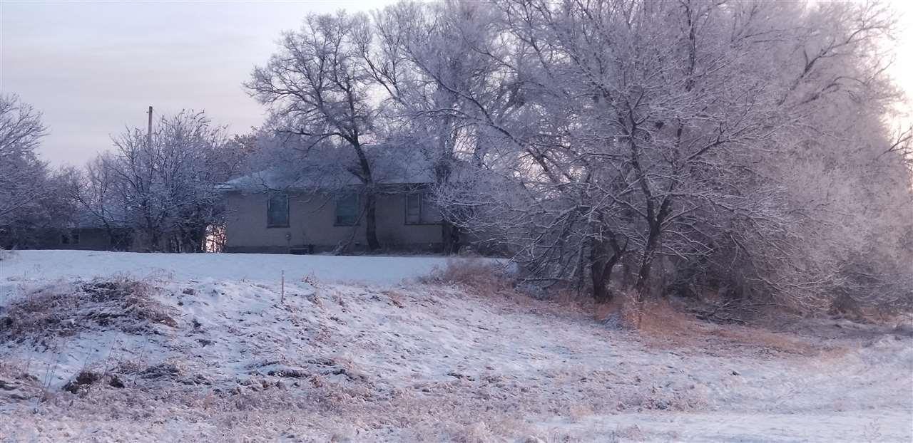 26219 Meadowview Dr, Rural Sturgeon County, Alberta  T8T 0L3 - Photo 5 - E4152457