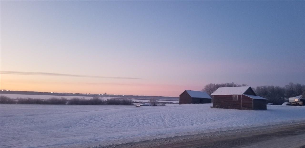 26219 Meadowview Dr, Rural Sturgeon County, Alberta  T8T 0L3 - Photo 7 - E4152457