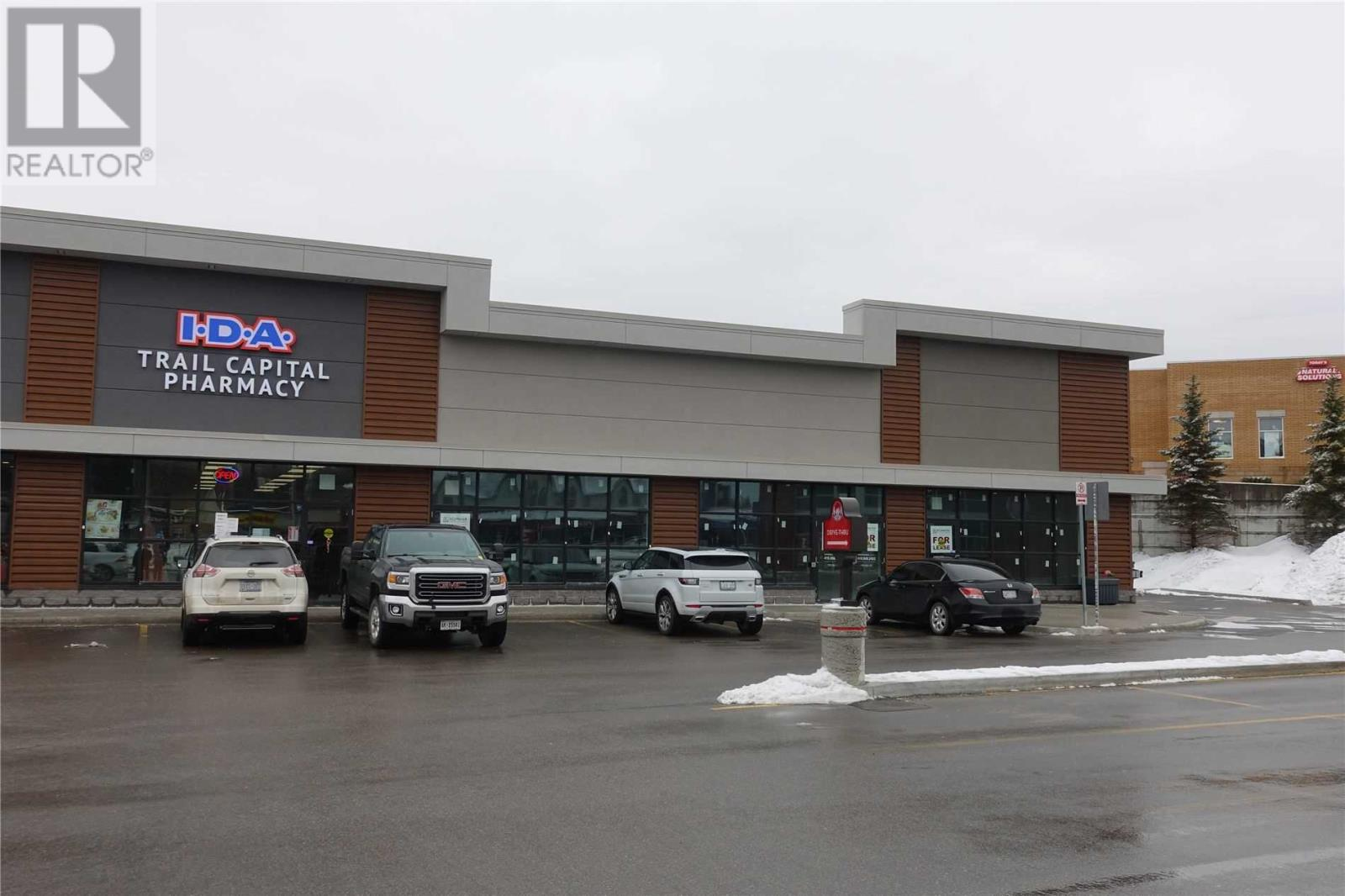 #a40 -2 Douglas Rd, Uxbridge, Ontario  L9P 1S9 - Photo 1 - N4676134