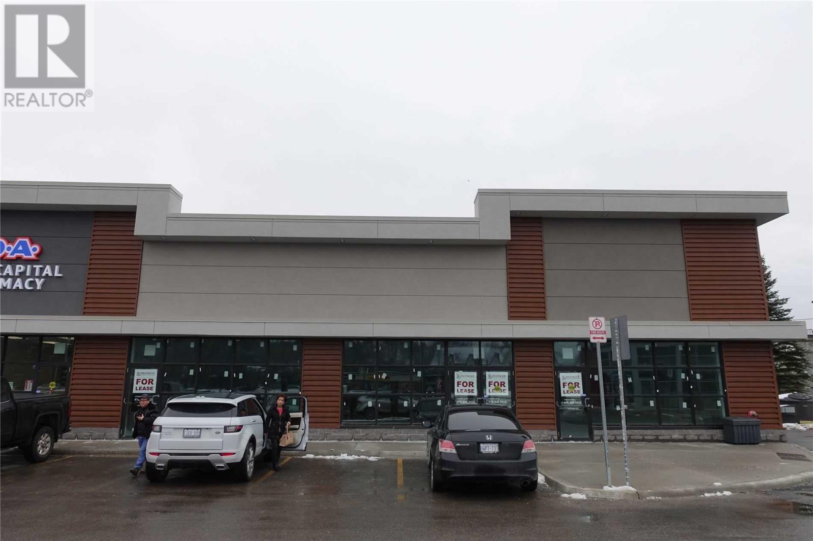 #a40 -2 Douglas Rd, Uxbridge, Ontario  L9P 1S9 - Photo 2 - N4676134