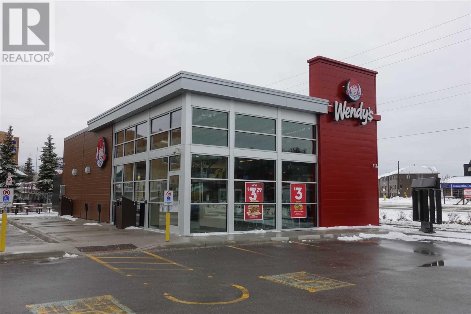 #a40 -2 Douglas Rd, Uxbridge, Ontario  L9P 1S9 - Photo 3 - N4676134