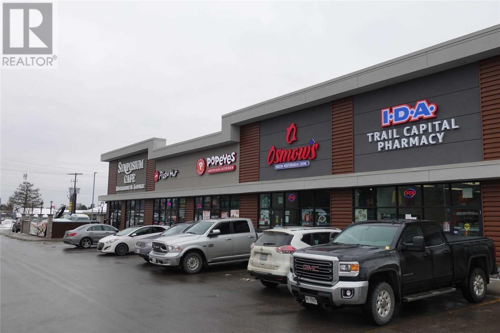 #a40 -2 Douglas Rd, Uxbridge, Ontario  L9P 1S9 - Photo 4 - N4676134