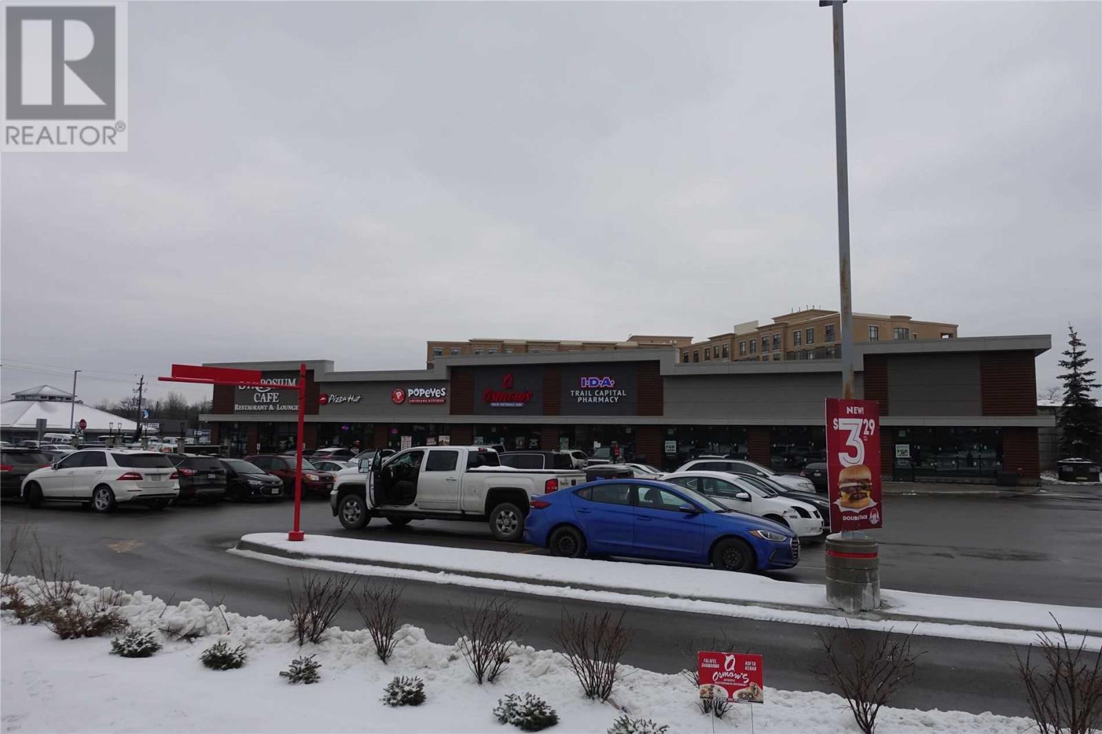 #a40 -2 Douglas Rd, Uxbridge, Ontario  L9P 1S9 - Photo 5 - N4676134