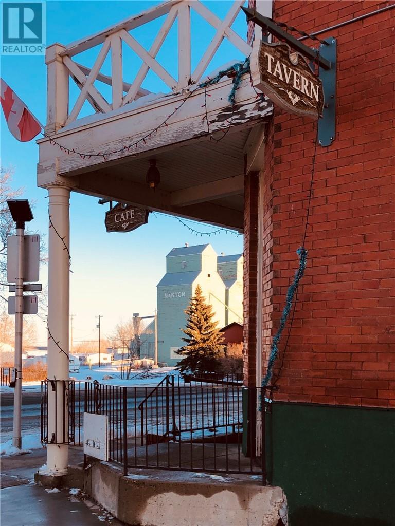2011 20 Avenue, Nanton, Alberta  T0L 1R0 - Photo 14 - ld0184059