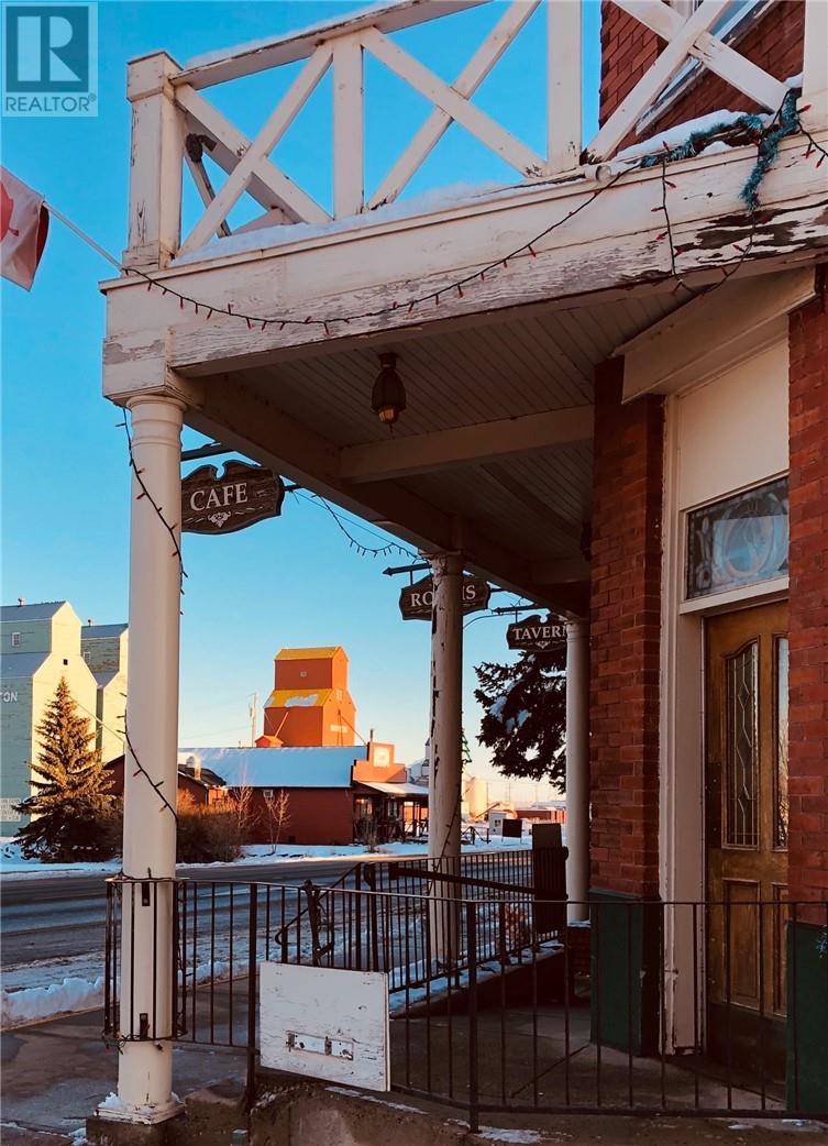 2011 20 Avenue, Nanton, Alberta  T0L 1R0 - Photo 15 - ld0184059
