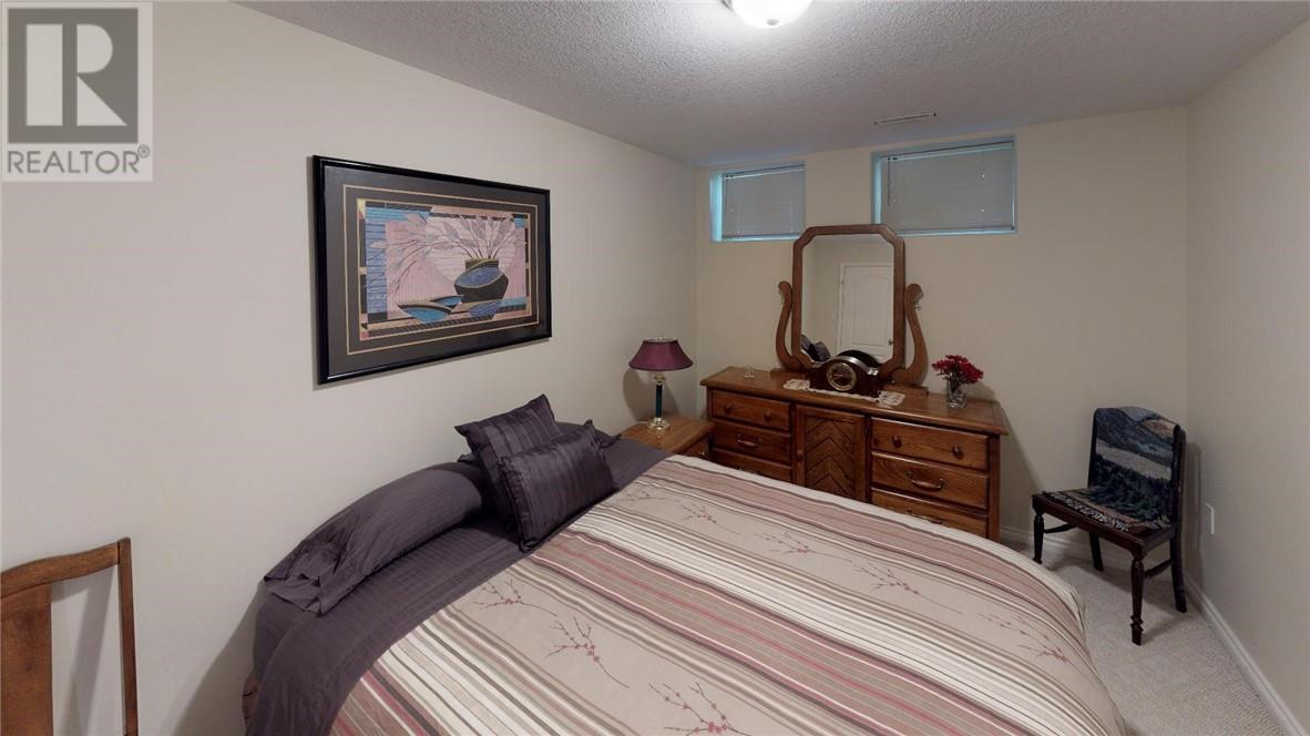 1711 7a Avenue, Fort Macleod, Alberta  T0L 0Z0 - Photo 38 - ld0168090