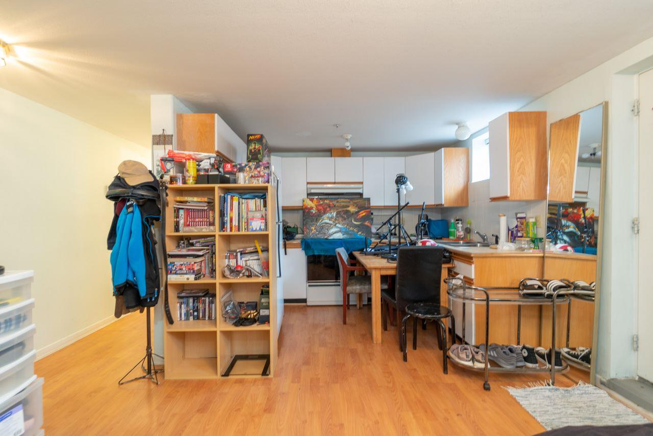 3405 E Pender Street, Vancouver, British Columbia  V5K 2C9 - Photo 16 - R2433939