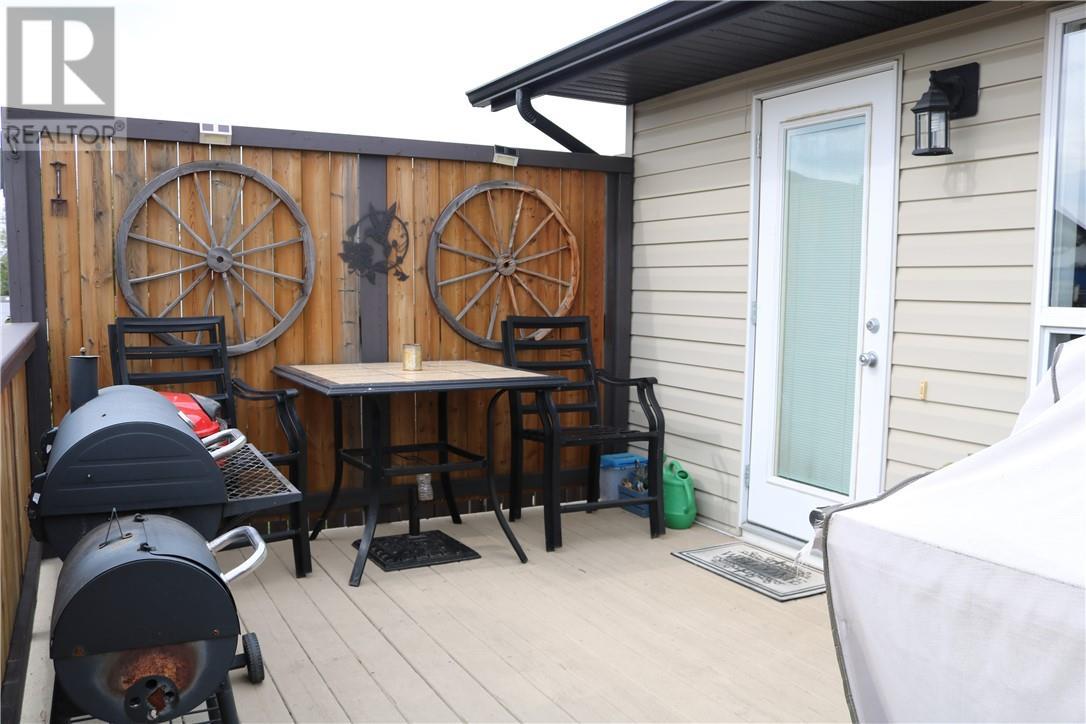 4853 Westbrooke Road, Blackfalds, Alberta, T0M0J0   Photo: 11