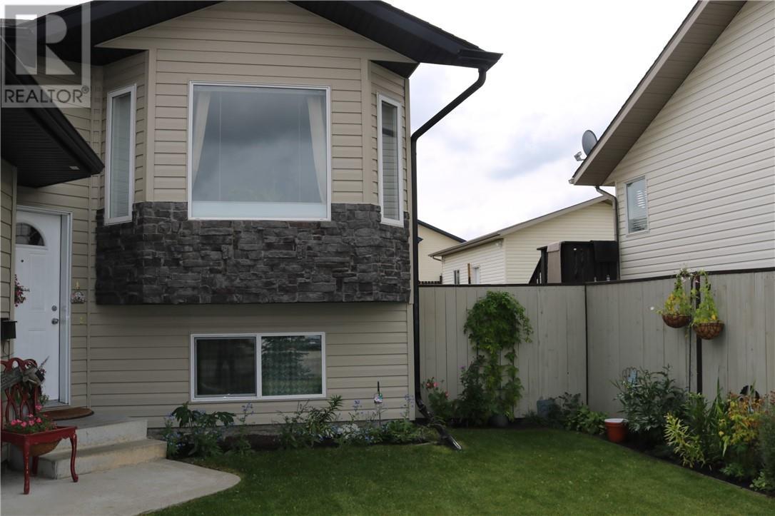 4853 Westbrooke Road, Blackfalds, Alberta, T0M0J0   Photo: 29
