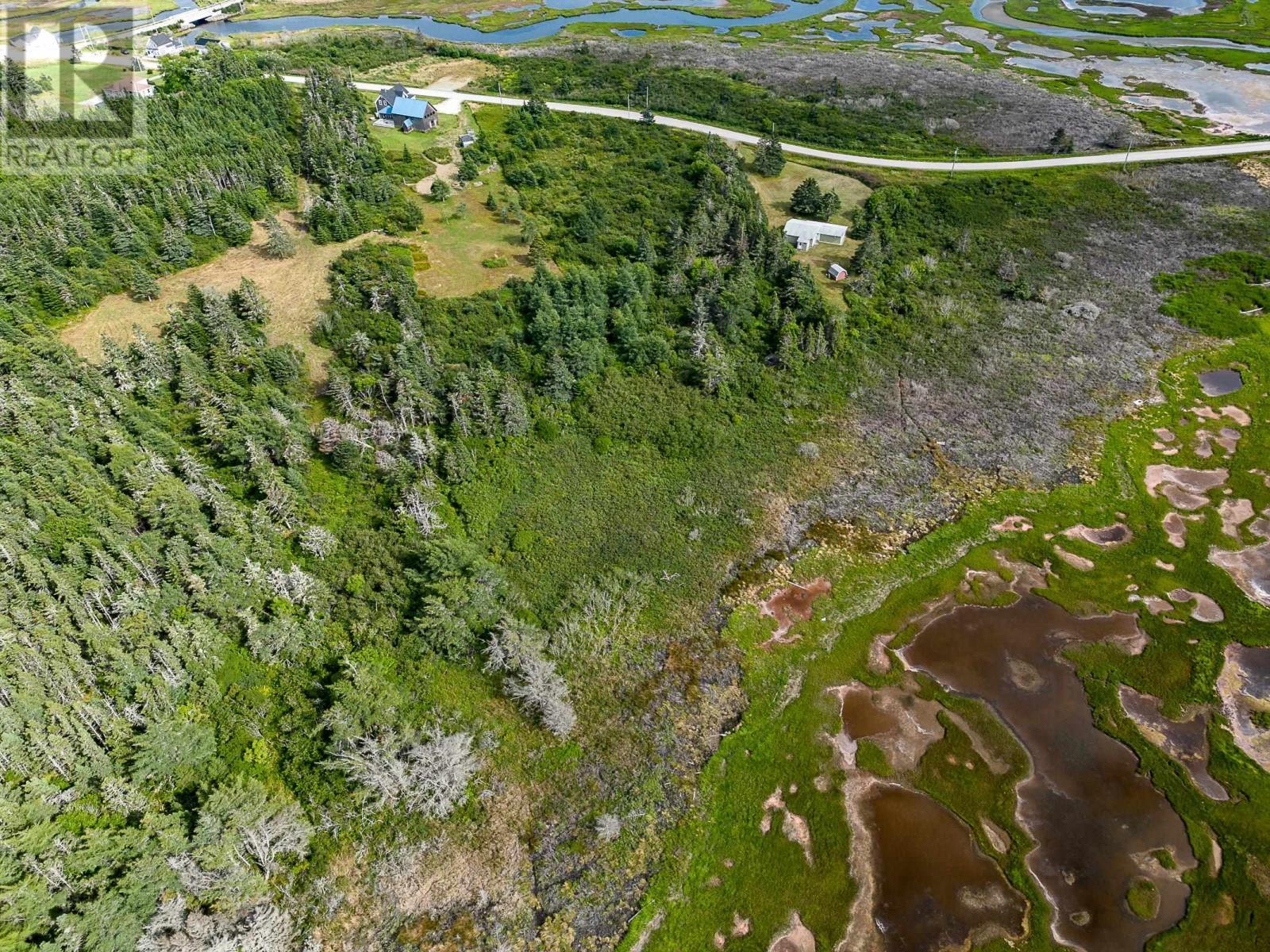Lots Cape Saint Marys Road, Cape St Marys, Nova Scotia  B5A 5B4 - Photo 10 - 202002560
