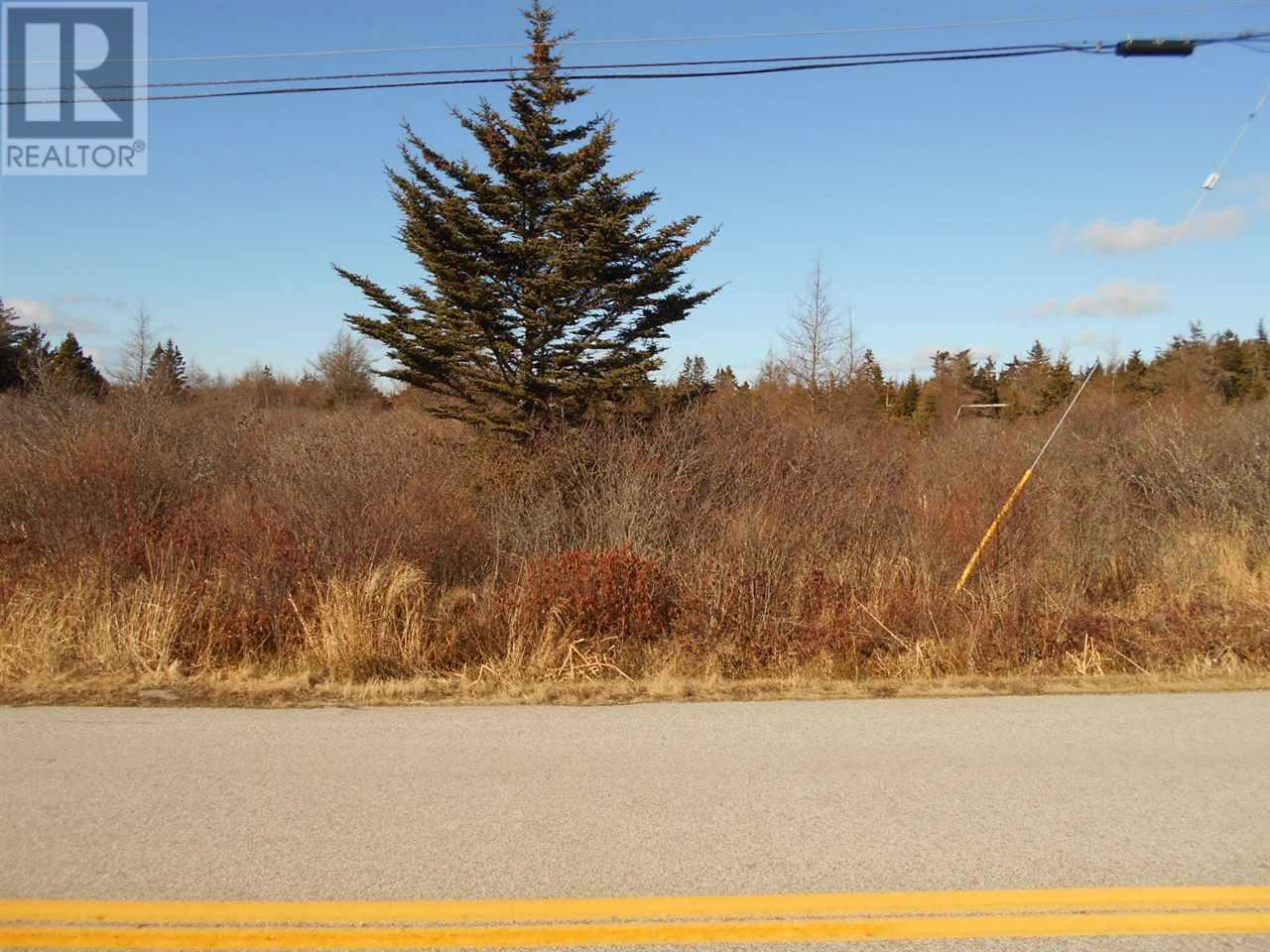 Lots Cape Saint Marys Road, Cape St Marys, Nova Scotia  B5A 5B4 - Photo 3 - 202002560