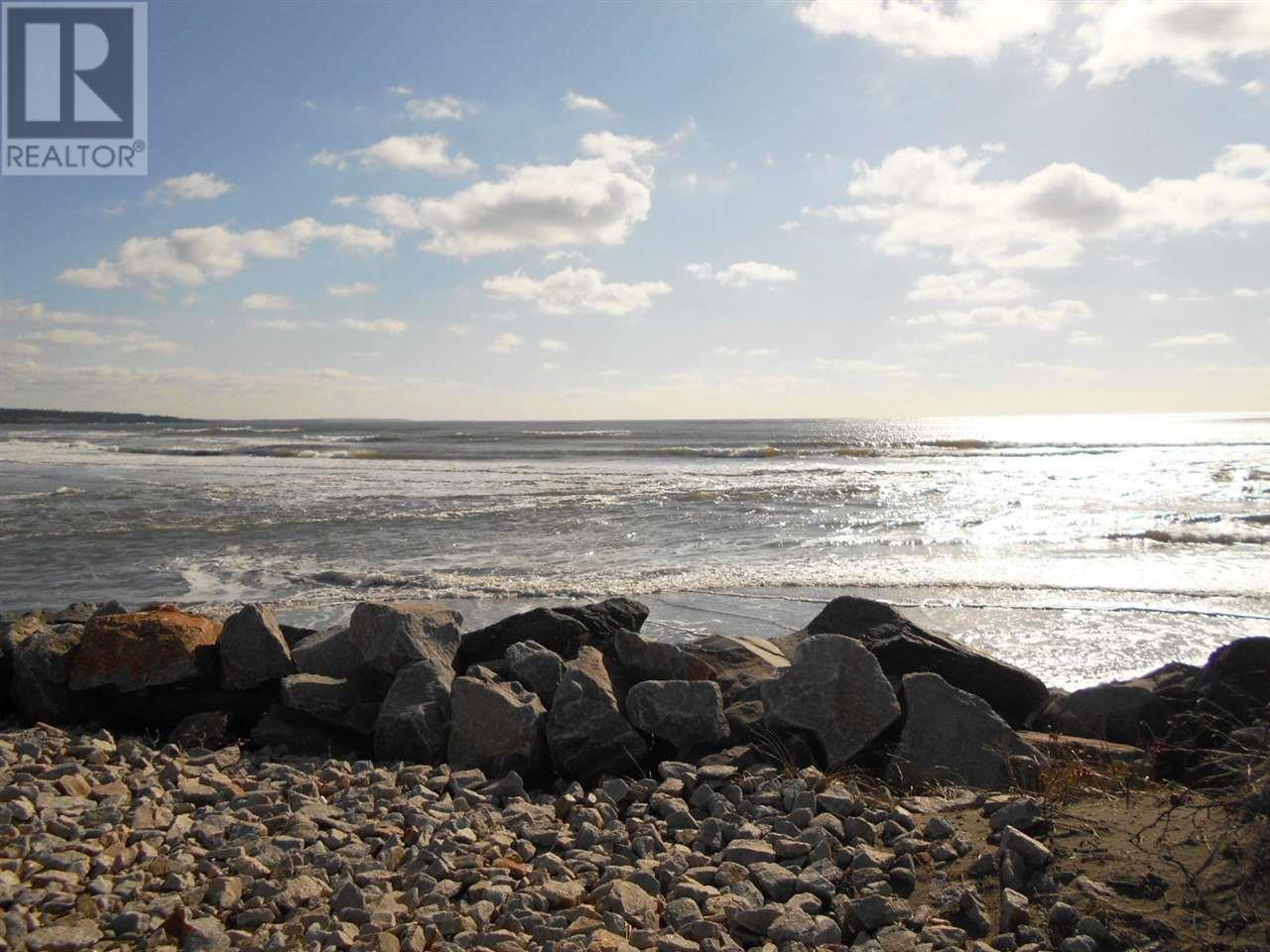 Lots Cape Saint Marys Road, Cape St Marys, Nova Scotia  B5A 5B4 - Photo 9 - 202002560