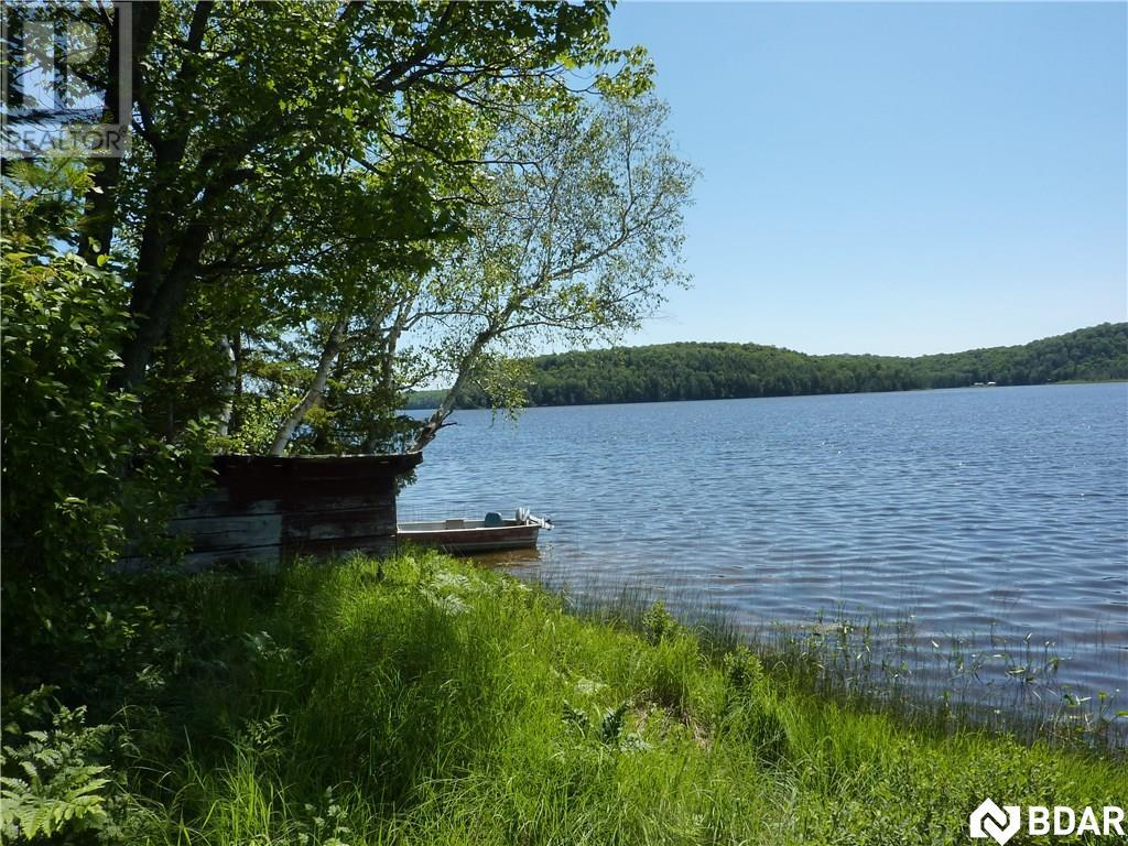 2422 Fern Glen Road, Mcmurrich, Ontario  L3V 3N7 - Photo 13 - 30791975