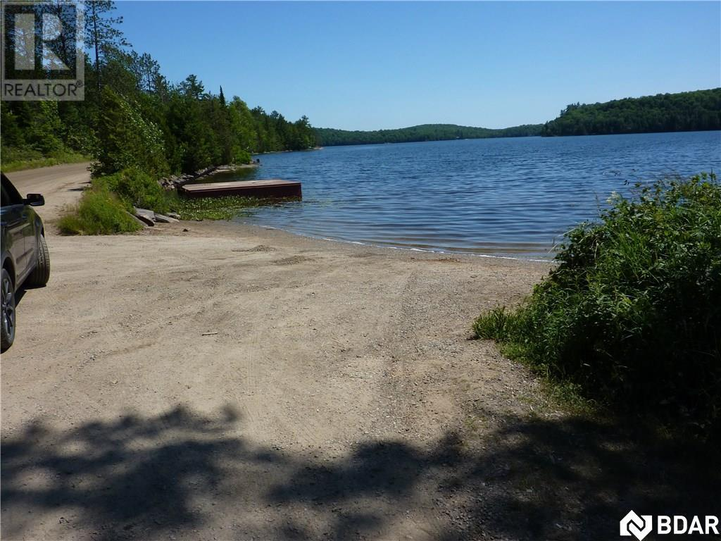 2422 Fern Glen Road, Mcmurrich, Ontario  L3V 3N7 - Photo 14 - 30791975