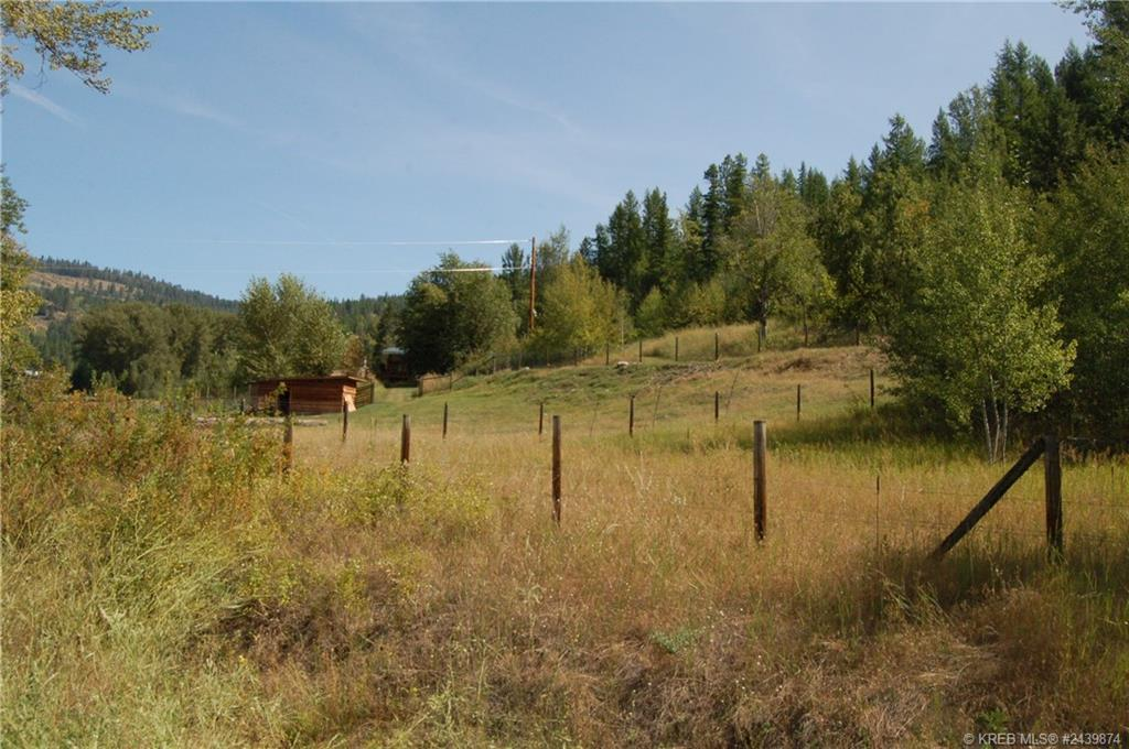 Lot 3 Granby Road, Grand Forks, British Columbia  V0H 1H0 - Photo 13 - 2439874