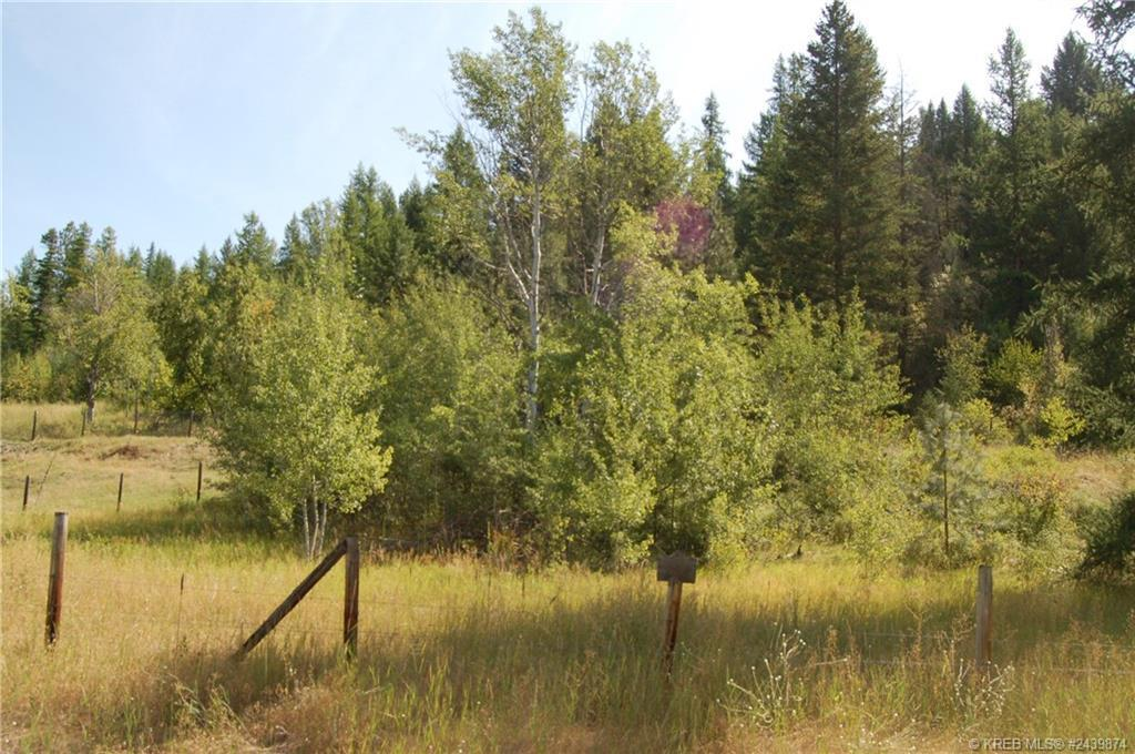 Lot 3 Granby Road, Grand Forks, British Columbia  V0H 1H0 - Photo 14 - 2439874
