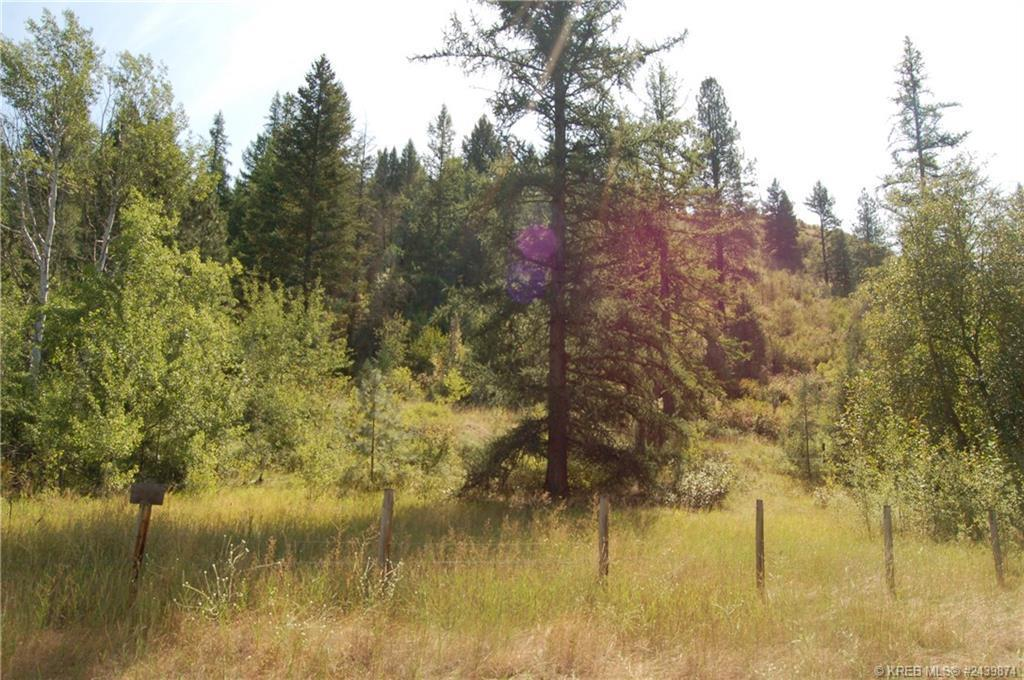 Lot 3 Granby Road, Grand Forks, British Columbia  V0H 1H0 - Photo 15 - 2439874