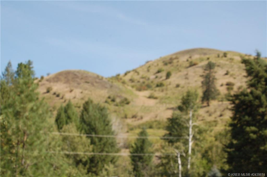 Lot 3 Granby Road, Grand Forks, British Columbia  V0H 1H0 - Photo 16 - 2439874