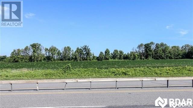 Pt Lt 20 Concession 7 Concession, Oro-Medonte, Ontario  L0L 2L0 - Photo 5 - 30792379