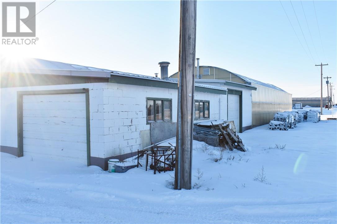 101 5 Street Sw, Redcliff, Alberta  T0J 2P0 - Photo 19 - MH0185132