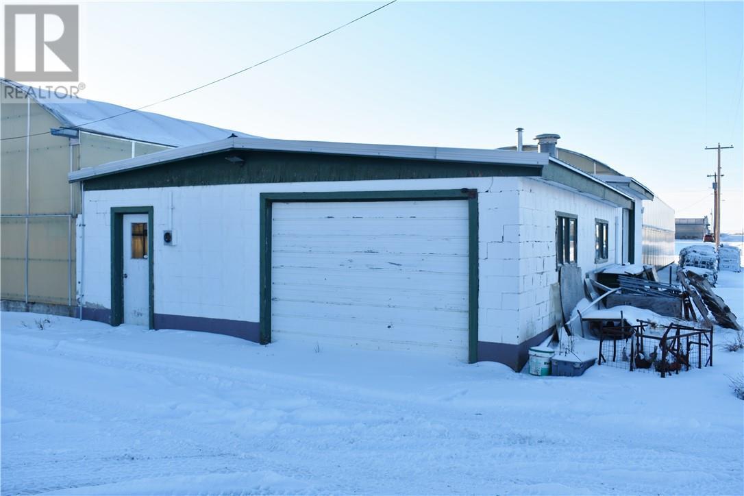 101 5 Street Sw, Redcliff, Alberta  T0J 2P0 - Photo 20 - MH0185132