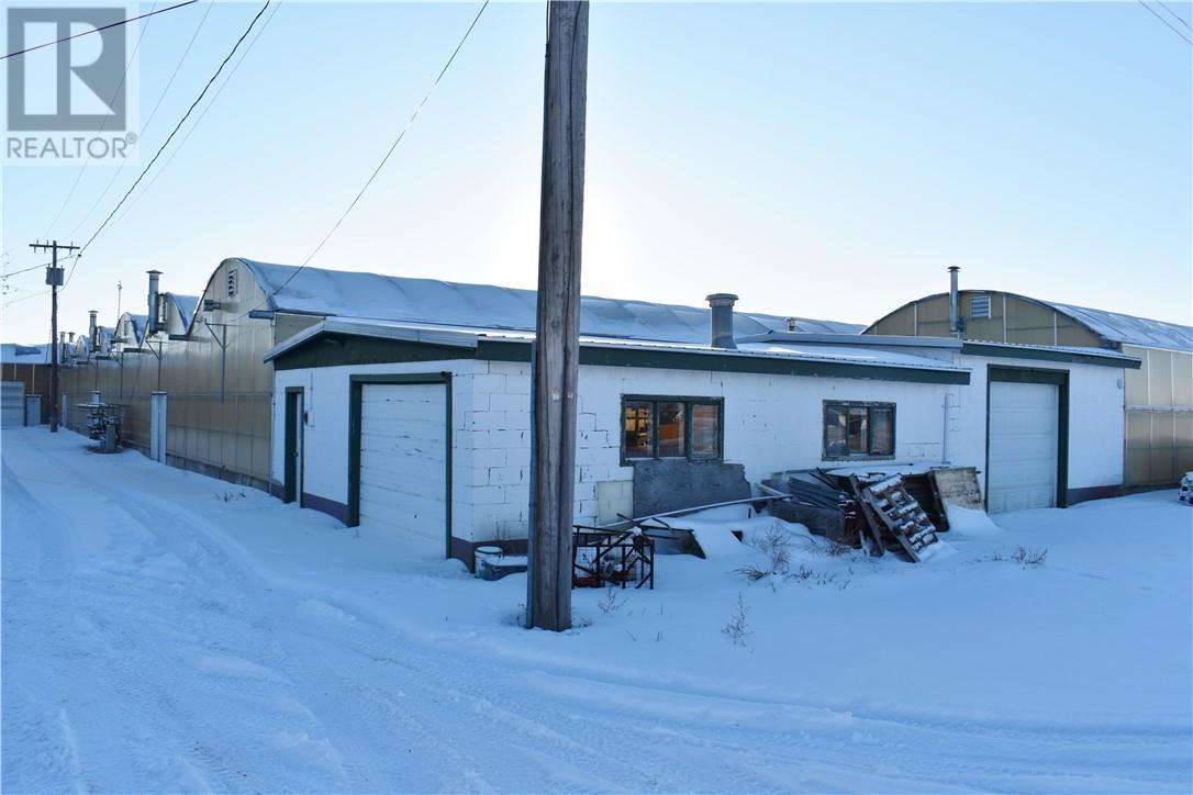 101 5 Street Sw, Redcliff, Alberta  T0J 2P0 - Photo 21 - MH0185132