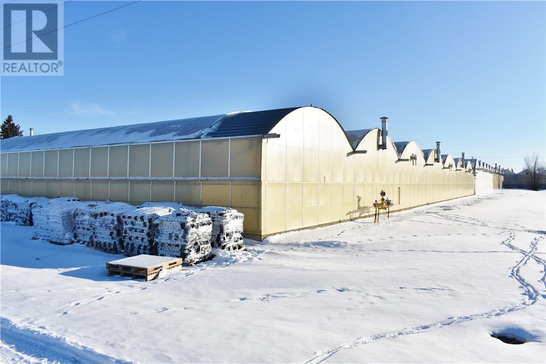 101 5 Street Sw, Redcliff, Alberta  T0J 2P0 - Photo 22 - MH0185132