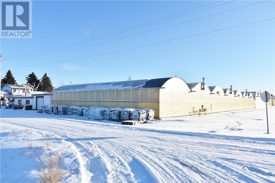 101 5 Street Sw, Redcliff, Alberta  T0J 2P0 - Photo 23 - MH0185132