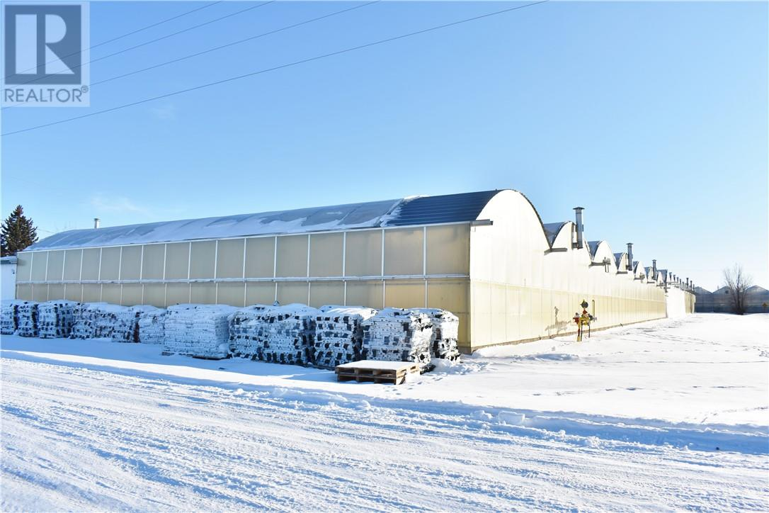 101 5 Street Sw, Redcliff, Alberta  T0J 2P0 - Photo 24 - MH0185132