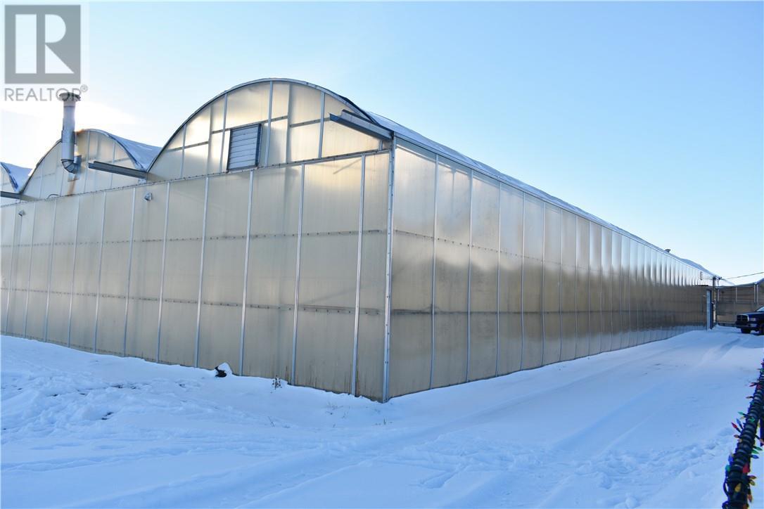 101 5 Street Sw, Redcliff, Alberta  T0J 2P0 - Photo 3 - MH0185132