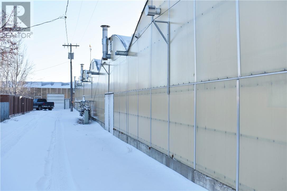 101 5 Street Sw, Redcliff, Alberta  T0J 2P0 - Photo 4 - MH0185132