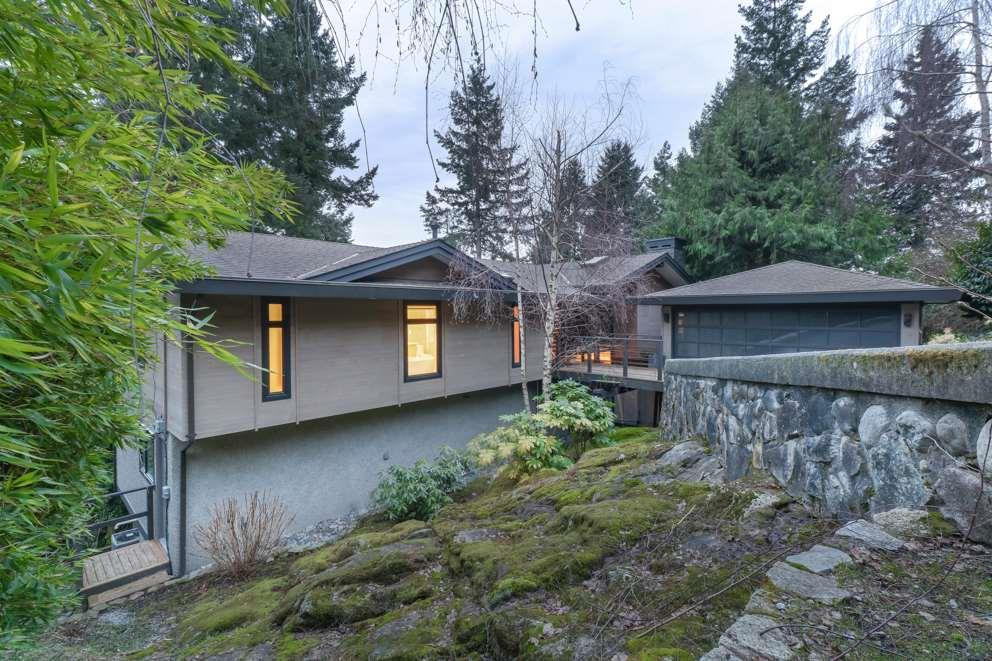 3958 Bayridge Court, West Vancouver, British Columbia  V7V 3K3 - Photo 20 - R2439451