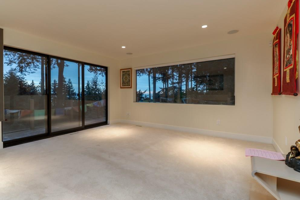 3958 Bayridge Court, West Vancouver, British Columbia  V7V 3K3 - Photo 9 - R2439451