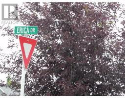 57 Erica Drive