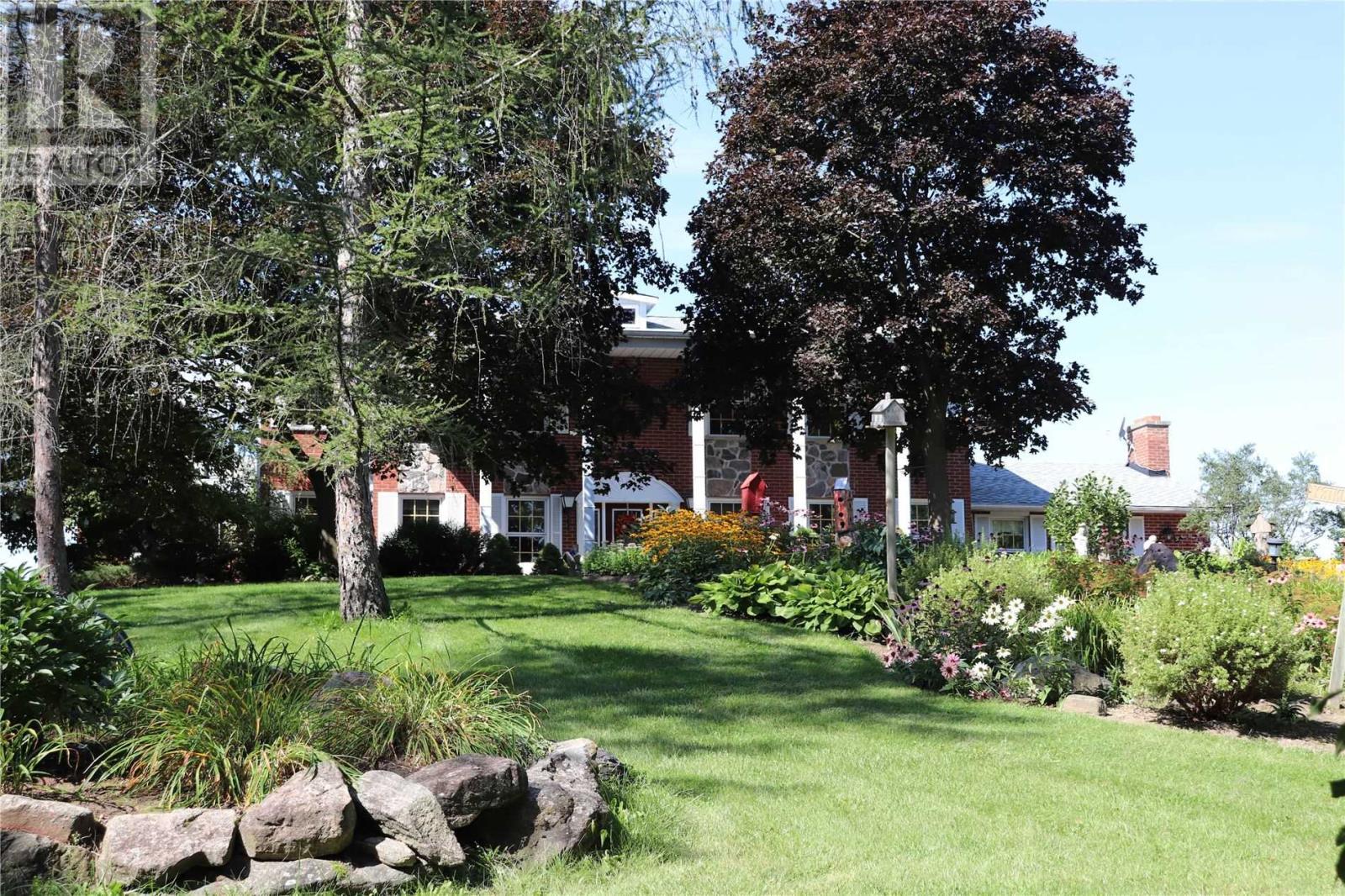 1510 Concession Road 5 Rd, Adjala-Tosorontio, Ontario  L0G 1L0 - Photo 2 - N4704945
