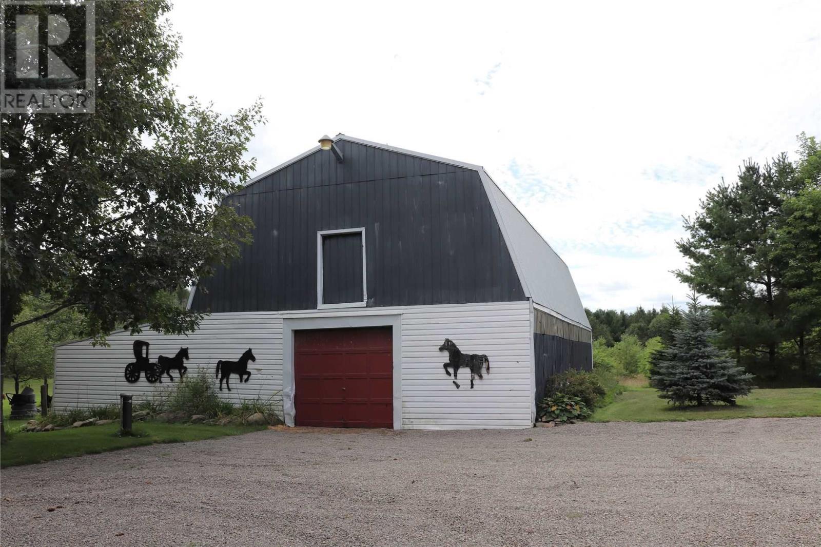 1510 Concession Road 5 Rd, Adjala-Tosorontio, Ontario  L0G 1L0 - Photo 7 - N4704945