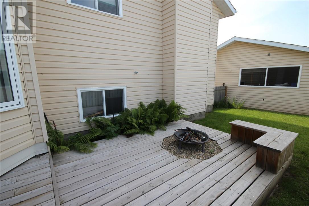 238 Westridge Drive, Blackfalds, Alberta, T0M0J0 | Photo: 11