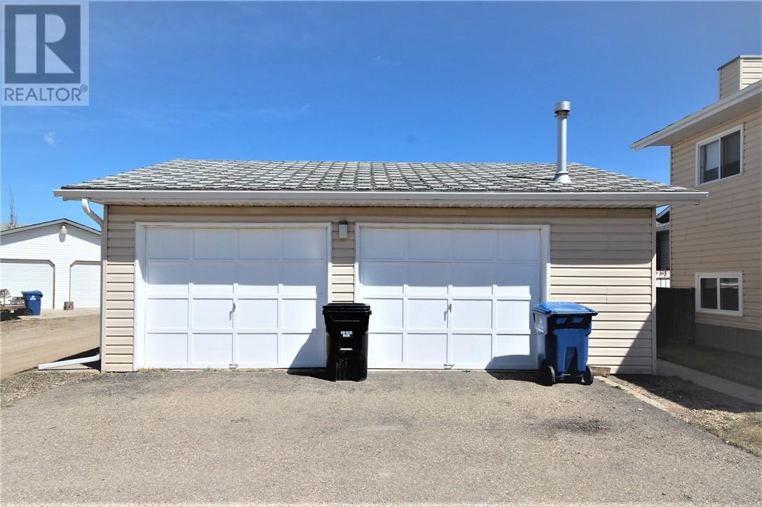 238 Westridge Drive, Blackfalds, Alberta, T0M0J0 | Photo: 28