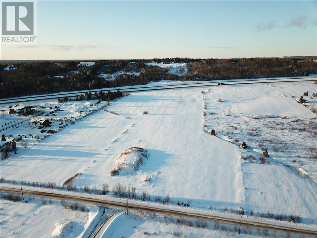 Lot 1 Charles Lutes Rd, Moncton, New Brunswick  E1G 2T4 - Photo 11 - M126385