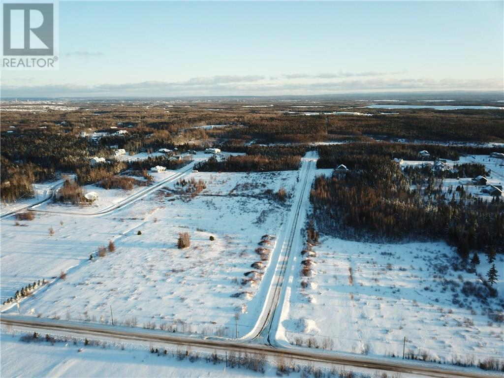 Lot 1 Charles Lutes Rd, Moncton, New Brunswick  E1G 2T4 - Photo 18 - M126385