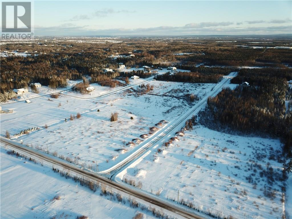 Lot 1 Charles Lutes Rd, Moncton, New Brunswick  E1G 2T4 - Photo 19 - M126385