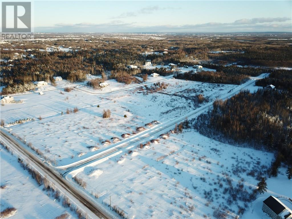 Lot 1 Charles Lutes Rd, Moncton, New Brunswick  E1G 2T4 - Photo 21 - M126385