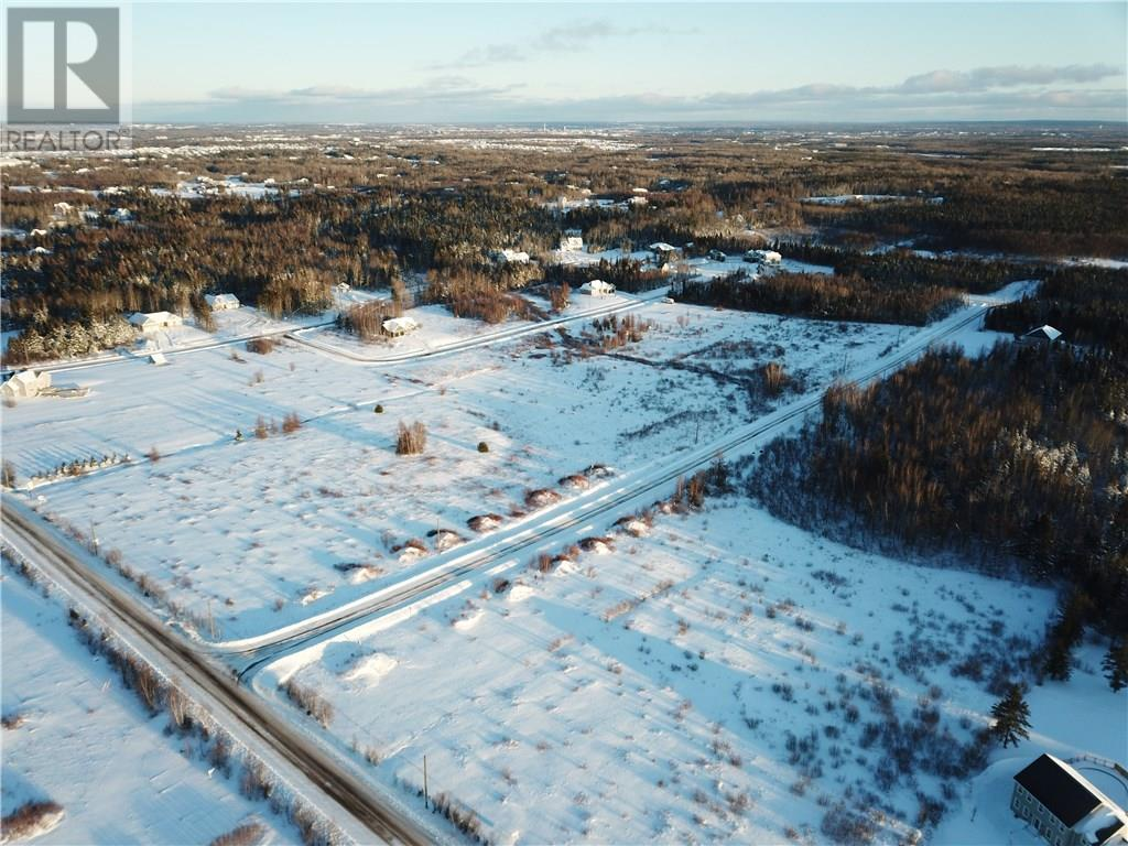 Lot 1 Charles Lutes Rd, Moncton, New Brunswick  E1G 2T4 - Photo 22 - M126385