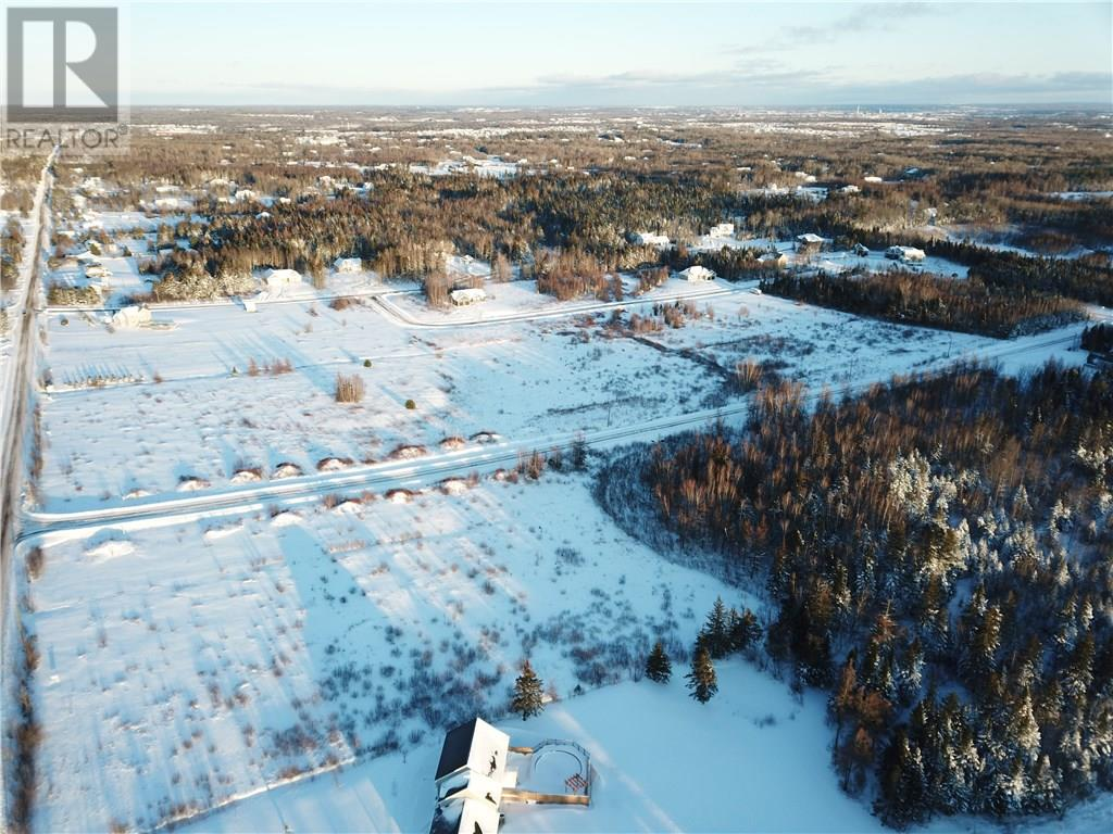 Lot 1 Charles Lutes Rd, Moncton, New Brunswick  E1G 2T4 - Photo 23 - M126385