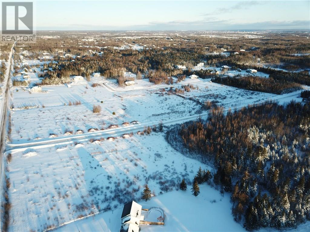 Lot 1 Charles Lutes Rd, Moncton, New Brunswick  E1G 2T4 - Photo 24 - M126385