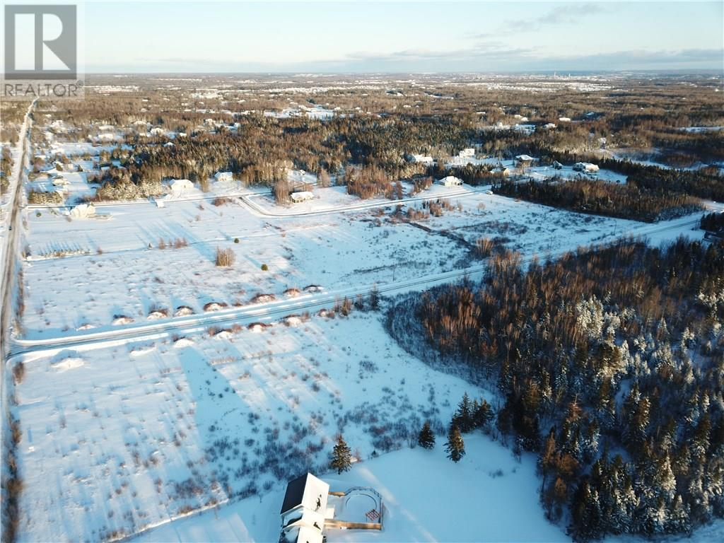 Lot 1 Charles Lutes Rd, Moncton, New Brunswick  E1G 2T4 - Photo 25 - M126385