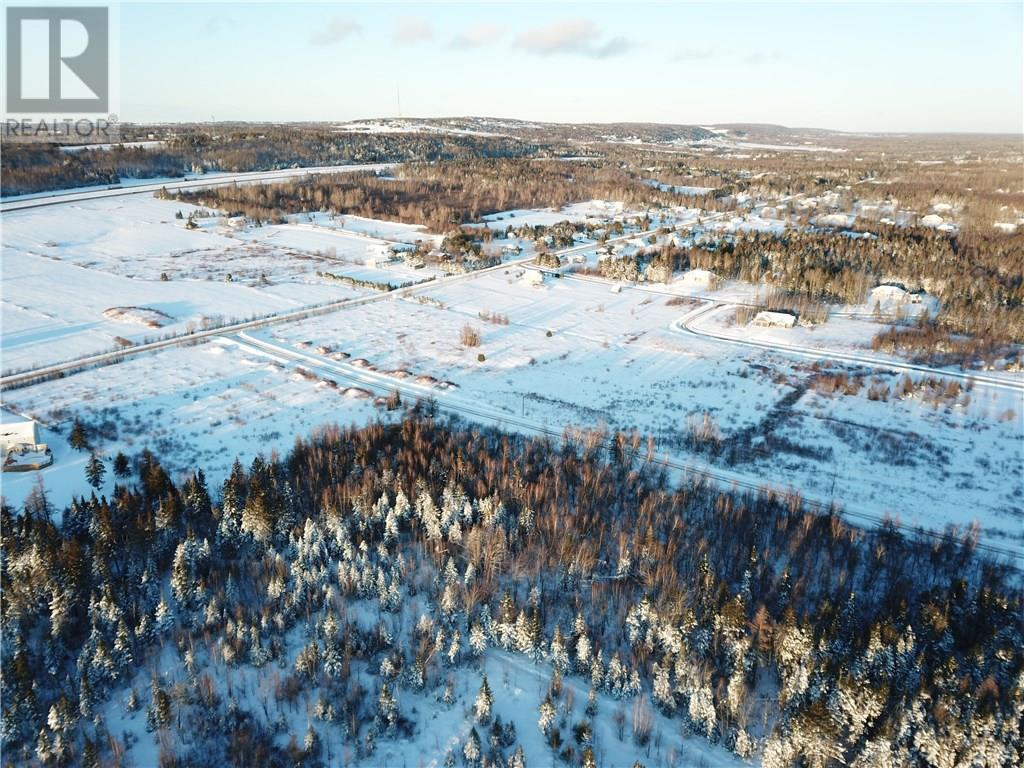 Lot 1 Charles Lutes Rd, Moncton, New Brunswick  E1G 2T4 - Photo 30 - M126385